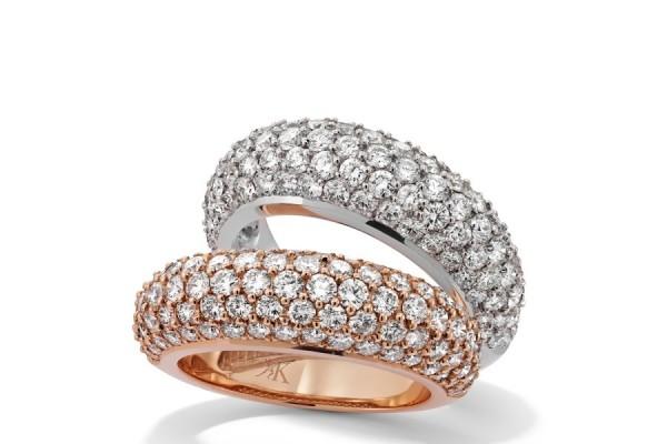 Hans-D-Krieger-Diamant-Pav-Ringe6V6ikZwYGuwl3