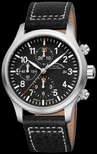 Terrasport Chronograph