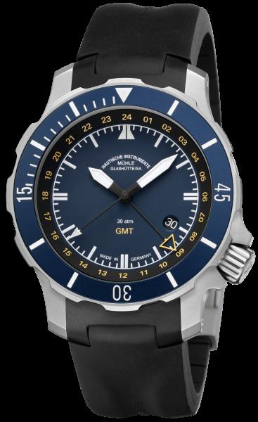 Marinus Seebataillon GMT