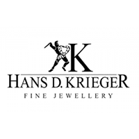 Hans D. Krieger