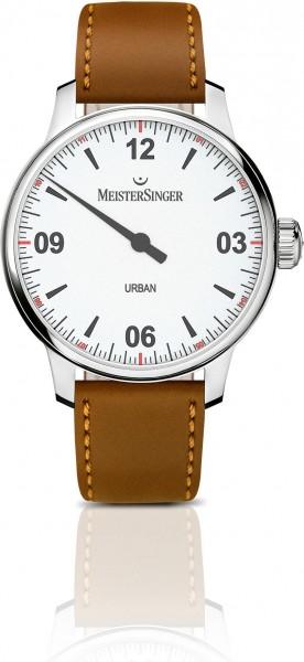 MeisterSinger Urban