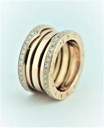 Ring BZero1